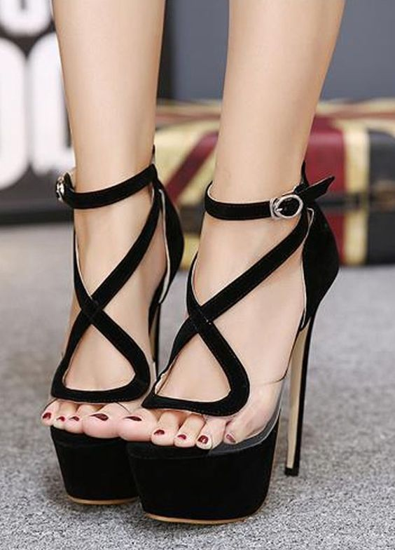 Womens summer sexy sandals shoes leather plait sandals wide fit leather flat sandals