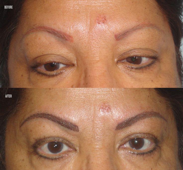Best 20 lips fort lauderdale ideas on pinterest for Best eyebrow tattoo san diego