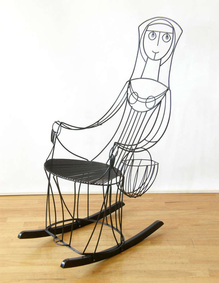 55 Best Picasso Inspired Furniture Images On Pinterest