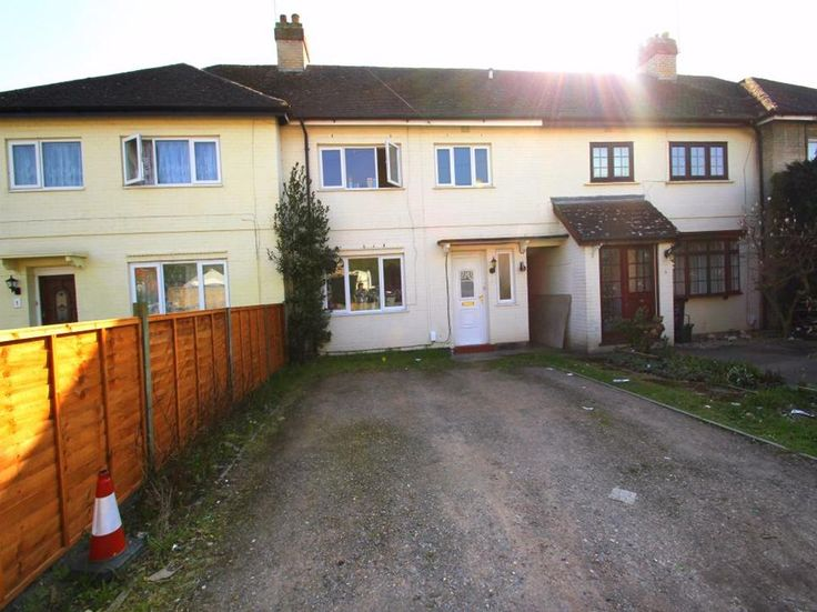 To Let Almond Close , Englefield Green £1,500