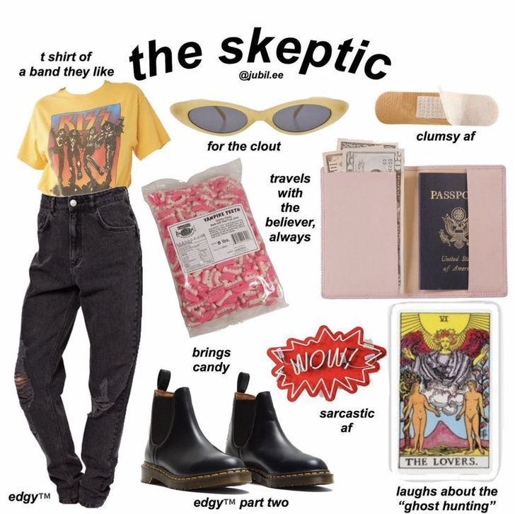 Outfit Inspo In 2020 Latest Outfits Aesthetic Clothes Fashion