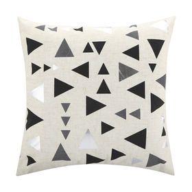 Astor Cushion