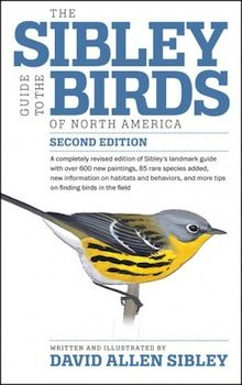 Guide to Birds - BirdWatching (revised edition 3/11/2014)