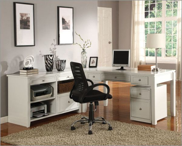 modular home office furniture ideas on pinterest modern home office