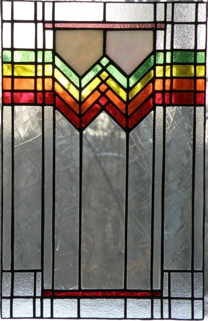 166 Best Images About Stained Glass Mission On Pinterest