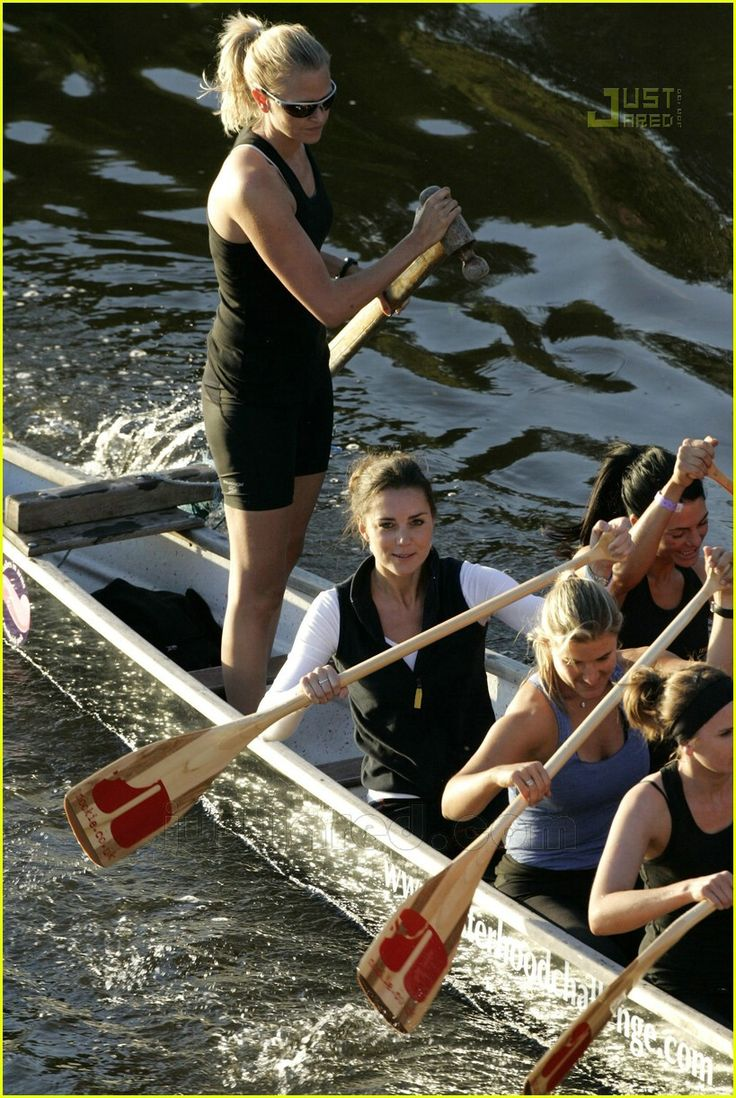 425 Best Images About Royal 2007 On Pinterest Duchess