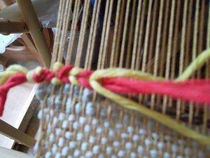 tissage tissage tissages de tapis