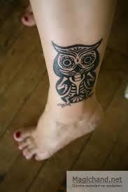 baykuş dövmeleri ile ilgili görsel sonucu