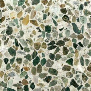 Italian Terrazzo Tiles   Terrazzo Tile Suppliers  Terrazzo Tiles - Products - Surface Gallery