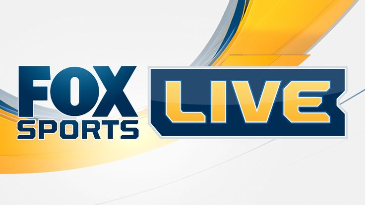 FOX Sports Live combines breaking sports news and highlights with banter between former players and experts to provide fans with a unique perspective on sports and athletes.Canadian imports Jay Onrait and Dan OToole man the highlight desk, delivering news and highlights with their own twist. Charissa Thompson moderates an all-star panel of former athletes that includes Gabe Kapler, Donovan McNabb, Gary Payton, Andy Roddick, and Ephraim Salaam.