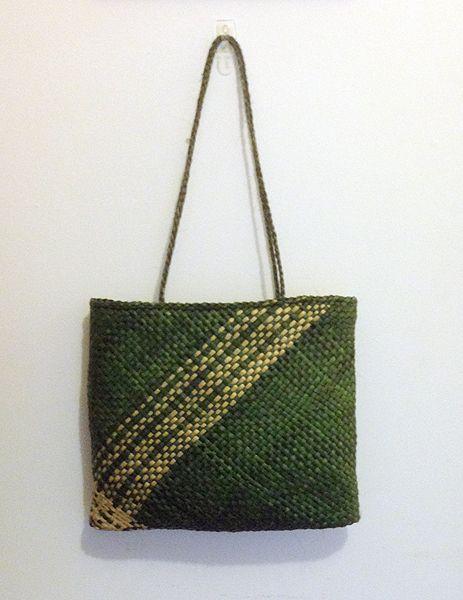 green keteJ
