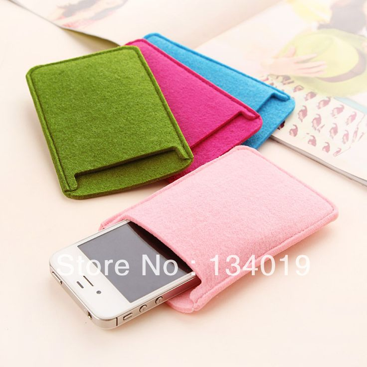Environmental-carbon-font-b-felt-b-font-cell-font-b-phone-b-font-bag-cell-font.jpg (800×800)