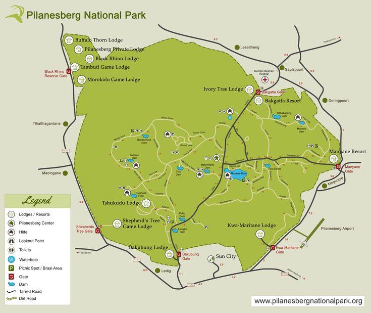 Pilanesberg-National-Park-Map.jpg (3800×3200)