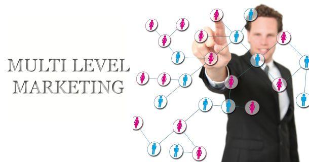 #MultiLevelMarketing to enhance business