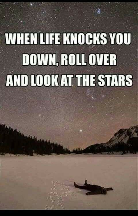 When Life Knocks You Down Quotes When Life Knocks You Down | Inspirational | Quotes, Inspirational  When Life Knocks You Down Quotes