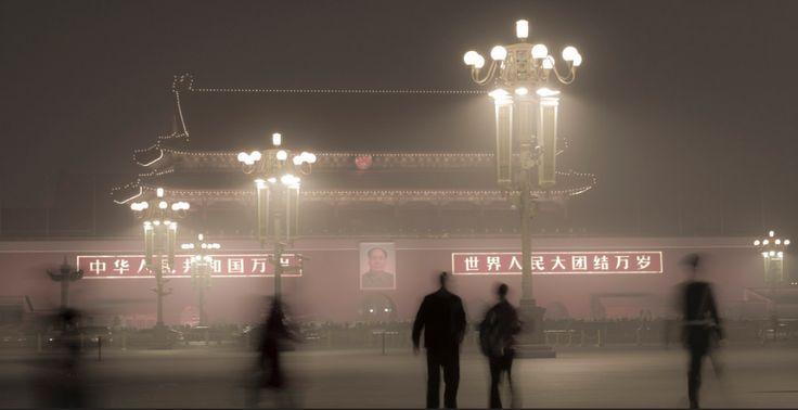 #Новости_криптовалют Китайские биткоин-биржи ждут разъяснений о возможном закрытии #bitcoin #btc