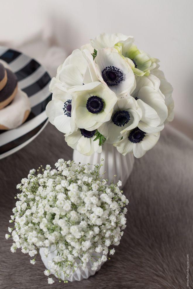 fleurdesucre-photographe-portrait-mariage-paris_helloblogzine-003