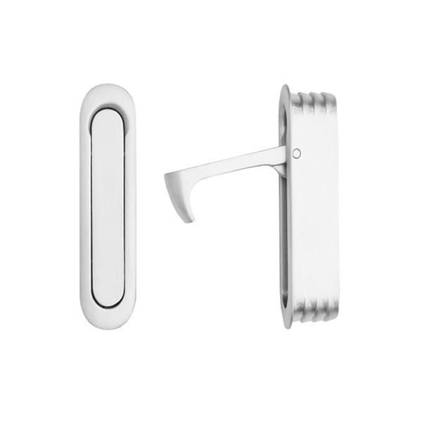 13 best sliding door locks images on pinterest sliding for Best quality door hardware