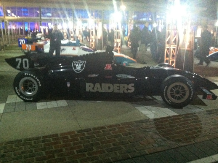 17 Best Images About Raiders On Pinterest Garden Gnomes