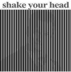 Amazing Picture (Brain Twister to Shake your head)