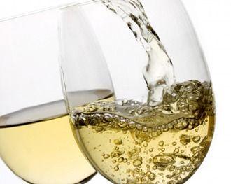 Ricetta Ciambelline al vino (Dolci) [VeganHome]