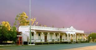 Image result for longreach qld