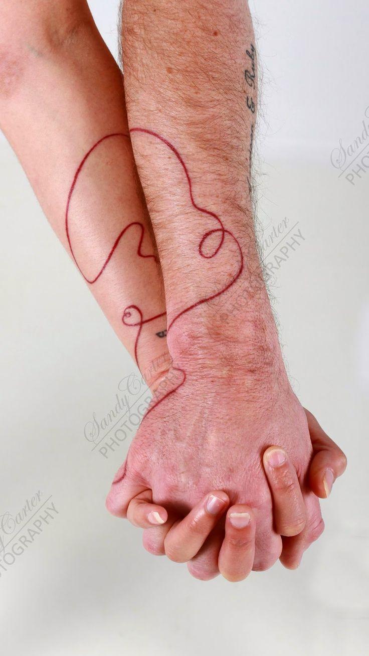 722 best Skin art images on Pinterest | Tattoo ideas, Small tattoo ...