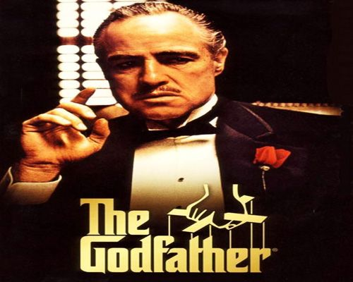 Best Mafia Movies List Of Top Mob Films Ranked By Votes - oc