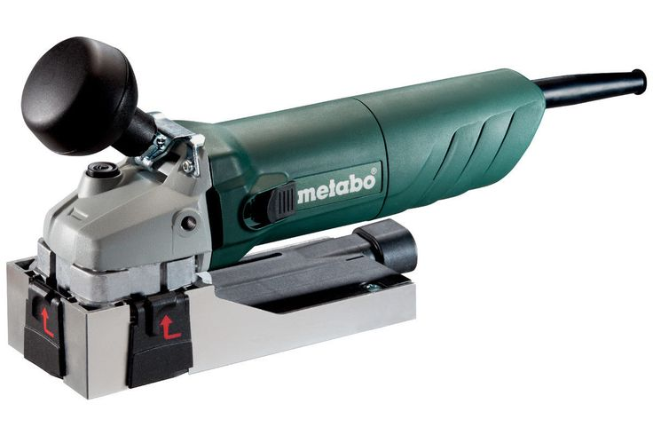 Orbital Sanders 42286: Metabo Lf724s - 6.0 Amp 10,000 Rpm Paint Remover -> BUY IT NOW ONLY: $343.52 on eBay!