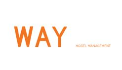 Agencias de Modelos Way Models MELHORES AGENCIAS DE MODELOS   RANKING OFICIAL http://www.modelsbrasil.com/melhores-agencias-de-modelos