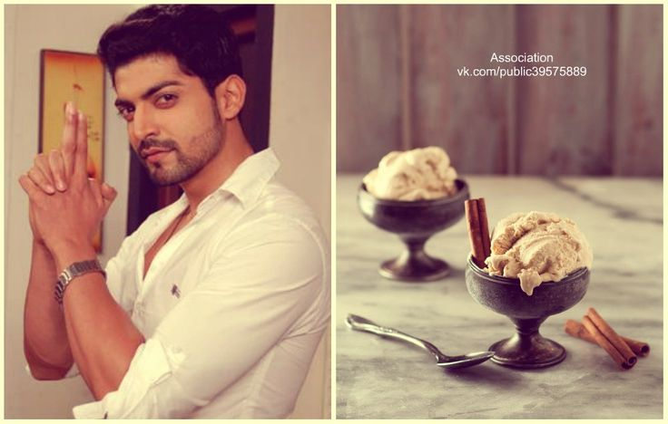 Gurmeet Choudhary | association