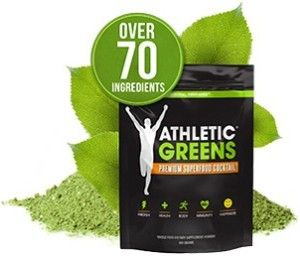 Super Food Greens Review A green superfood nutrient filled powder drink. Read our review today.