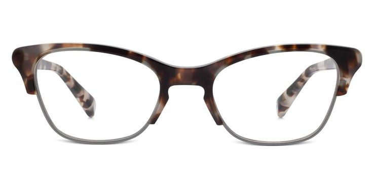 78 Best images about Spectacles on Pinterest Eyewear ...