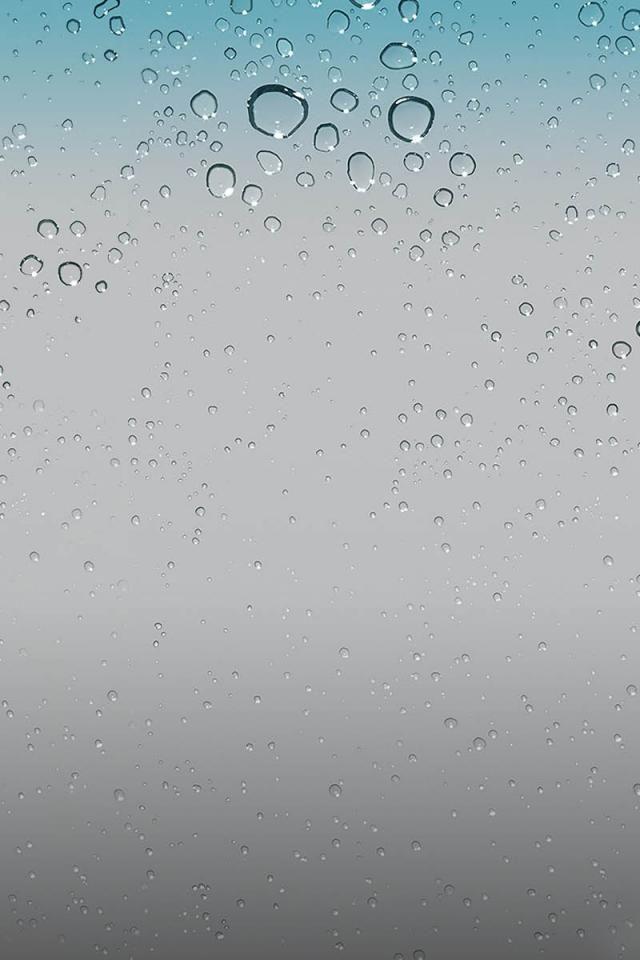 600x1123px Ios 6 Original Wallpapers Wallpapersafari Iphone Wallpaper Ios Iphone Wallpaper Smartphone Wallpaper Cool iphone wallpapers wallpapersafari