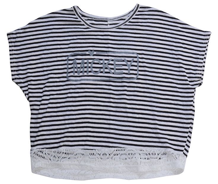 #This product is made from #cotton and finished in a #attractive #white #color. It #features plain / #solid pattern, cap #sleeve, round neck, and is targeted towards women. #Furthermore, it is recommended to be kept away from extreme heat, fire and corrosive #liquids to avoid any form of #damage.