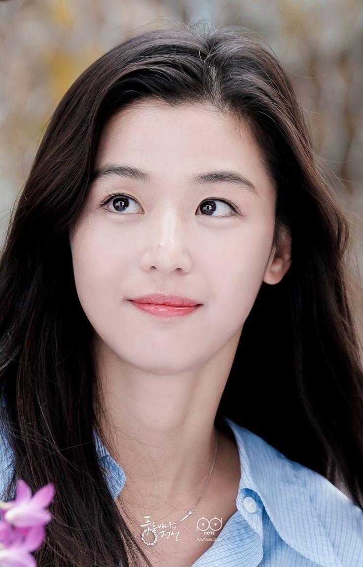 Kết quả hình ảnh cho jun ji hyun beautiful