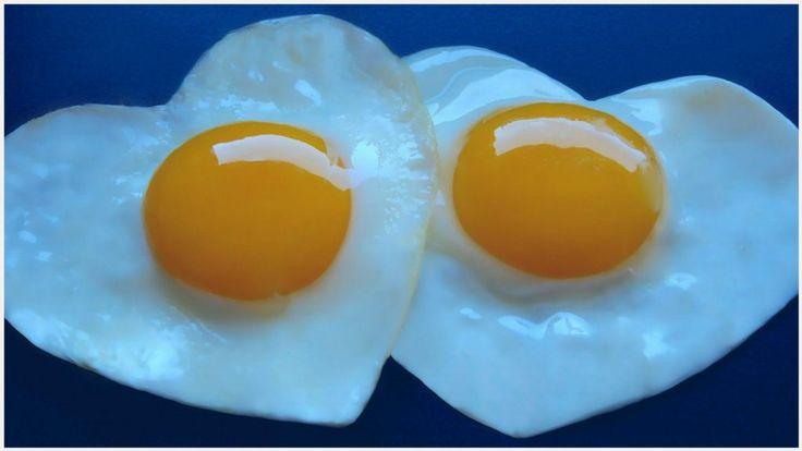 Egg Art Love Food Wallpaper | egg art love food wallpaper 1080p, egg art love food wallpaper desktop, egg art love food wallpaper hd, egg art love food wallpaper iphone