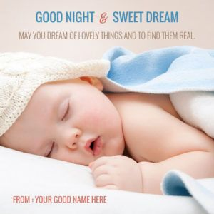 Cute Good Night Quotes : Cute Good Night Images And Pictures
