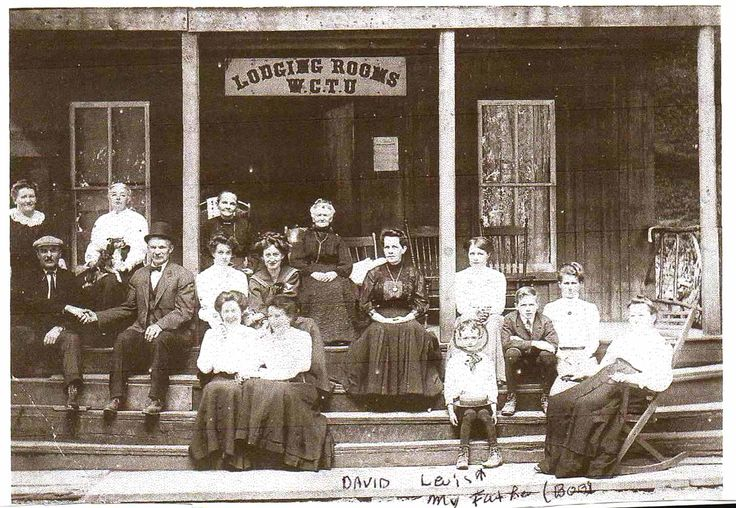 the history of the womans christian temperance union wctu Start studying us history 2 chapter 17 learn vocabulary, terms, and more with flashcards describe the women's christian temperance union (wctu) and.