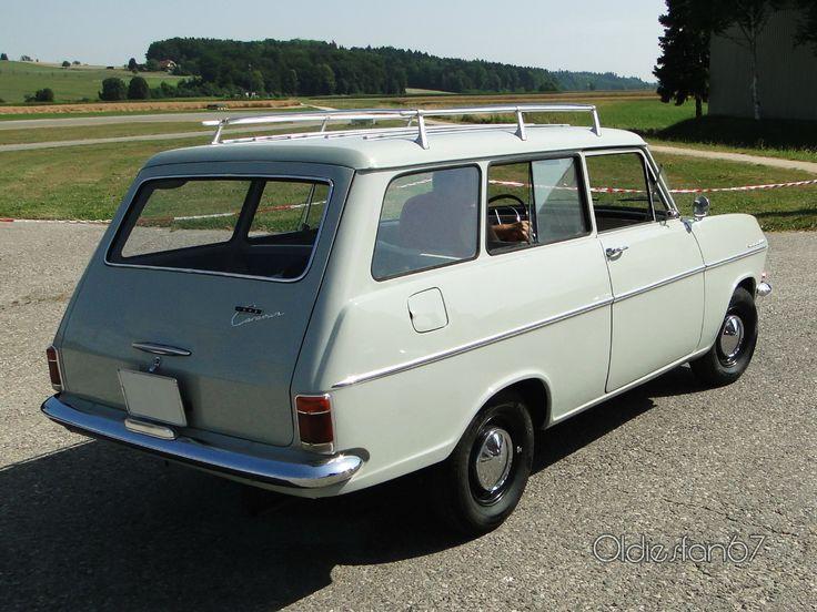 opel-kadett-a-caravan-1962-1965-b