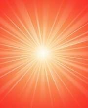 career astrology 2015, career horoscope of Rajyoga, career prediction with the help of rajyoga.career astrology 2015, career prediction with the help of rajyoga, rajyog in astrology http://www.astrovalley.com/services/rajyoga.html