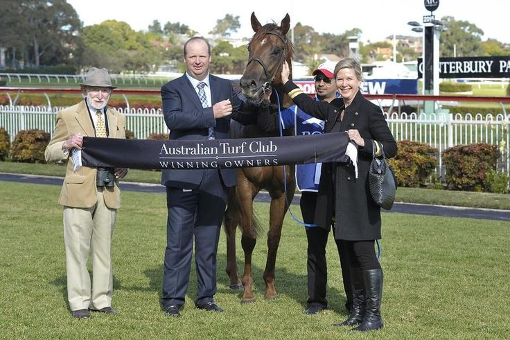 Avdulla To Help Sun Shine In Rosebud