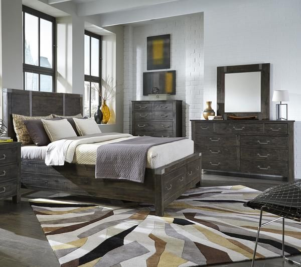 102 Best Images About Bedrooms On Pinterest