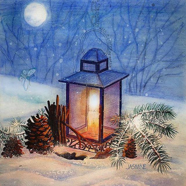 Beatiful Colors And Drawing From Omgjasmineomg SecretGarden JardimSecreto Secret GardensSecret Garden Coloring BookSecret