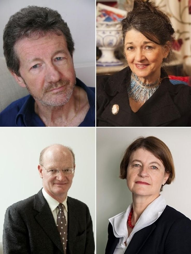 What will our universities be like in ten, twenty years time? How will they be funded, how accessible will they be and how will they be affected by Brexit? These and many other issues will be debated by our expert panel: Stefan Collini, Professor of Intellectual History and English Literature at Cambridge University and author of [*What Are Universities For?*][1] (Penguin) and [*Speaking of Universities*][2] (Verso); writer and academic Marina Warner, who has written for the *LRB* on the…