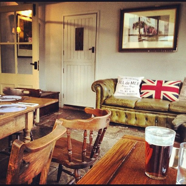 Best 25+ Pub interior ideas on Pinterest | Restaurant design, Four ...