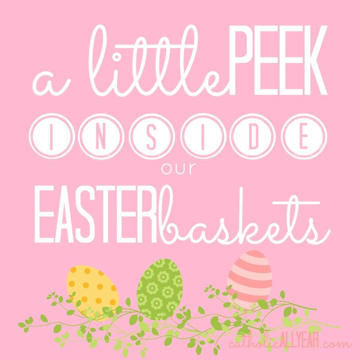 201 best catholic all year images on pinterest catholic all year catholic all year catholic easter book recommendations plus other gift ideas negle Images