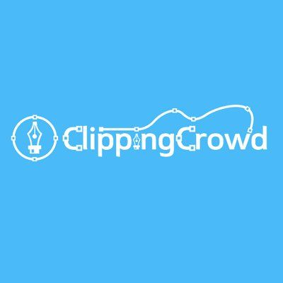 Clipping Crowd