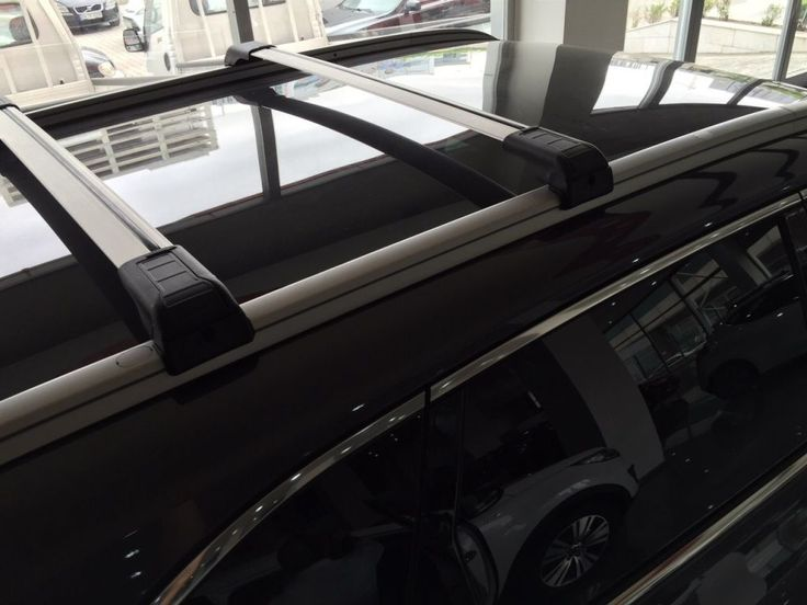 #SEAT #IBIZA 2010 ONWARD LOCKABLE ROOF RACK BAR CROSS BAR on eBay by London Tuning and Styling Ltd. #LTS #London #Tuning & #Styling #Accessory #Antenna #Car #Parts #Automobile #Auto #Automotive #CarTuning #CarStyling #CarParts #CarAccessory