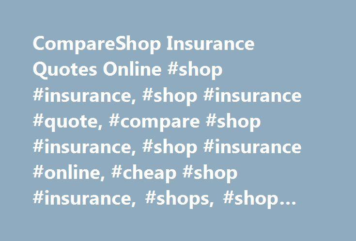CompareShop Insurance Quotes Online #shop #insurance, #shop #insurance #quote, #compare #shop #insurance, #shop #insurance #online, #cheap #shop #insurance, #shops, #shop #cover, #shop #insurance #uk http://riverside.remmont.com/compareshop-insurance-quotes-online-shop-insurance-shop-insurance-quote-compare-shop-insurance-shop-insurance-online-cheap-shop-insurance-shops-shop-cover-shop-insurance-uk/  # Norton secured Our quote form uses 128-bit SSL encryption for your peace of mind. Over…